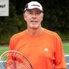 Robert B. Tennis Instructor Photo