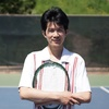 Andy L. Tennis Instructor Photo