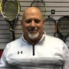 Bruce L. Tennis Instructor Photo