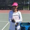 Jill I. Tennis Instructor Photo