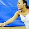 Tumeka H. Tennis Instructor Photo