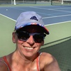 Deb S. Tennis Instructor Photo