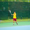 Mortada S. Tennis Instructor Photo