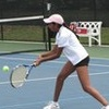 Raynee B. Tennis Instructor Photo