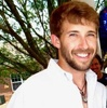 Michael S. Tennis Instructor Photo