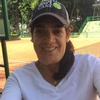 Maria V. Tennis Instructor Photo