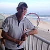 Michael D. Tennis Instructor Photo
