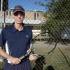 Vic D. Tennis Instructor Photo