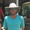 Carter S. Tennis Instructor Photo