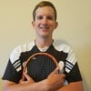 James R. Tennis Instructor Photo