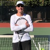 Thomas K. Tennis Instructor Photo