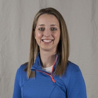 Ellen C. Instructor Photo