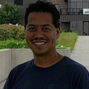 Gary D. Tennis Coach