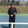 Ron R. Tennis Instructor Photo