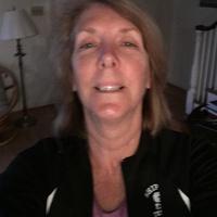 Suzanne B. Instructor Photo
