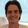 Andrew D. Tennis Instructor Photo