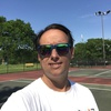 Eric M. Tennis Instructor Photo