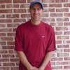 Judd S. Tennis Instructor Photo