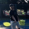 Lonnie N. Tennis Instructor Photo