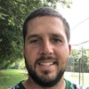 Christopher W. Tennis Instructor Photo