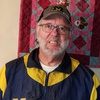 Lawrence H. Tennis Instructor Photo