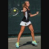 Diana D. Tennis Instructor Photo