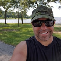Craig M. Instructor Photo