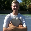Dillon M. Tennis Instructor Photo