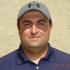 Christian D. Tennis Instructor Photo