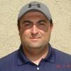Christian D. Tennis Instructor Photo