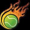 Lance D. Tennis Instructor Photo