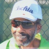 Jerry K. Tennis Instructor Photo