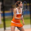 Angela B. Tennis Instructor Photo