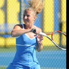 Nataliya N. Tennis Instructor Photo