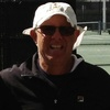 Harlan H. Tennis Instructor Photo