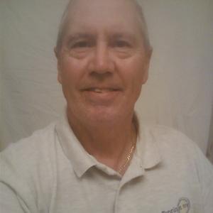 Walter S. Tennis Coach