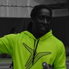 Lanell B. Tennis Instructor Photo