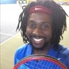 Jahi-Abasi J. Tennis Instructor Photo