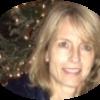 Grete B. Tennis Instructor Photo