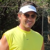 Michael T. Tennis Instructor Photo