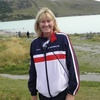 Sherri B. Tennis Instructor Photo