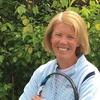 Julie H. Tennis Instructor Photo