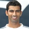 Gursher H. Tennis Instructor Photo