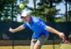 Raoul B. Tennis Instructor Photo
