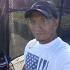 Jayner F. Tennis Instructor Photo