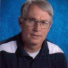 John R. Tennis Instructor Photo