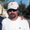Gabe B. Tennis Instructor Photo