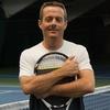 Shane S. Tennis Instructor Photo