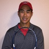 Richard Q. Tennis Instructor Photo