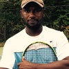 Clement D. Tennis Instructor Photo